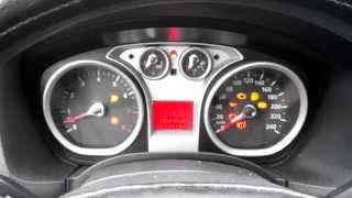 Стук двигателя Форд Фокус 2(, 2015-02-15T17:37:04.000Z)