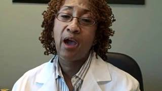 Fibroids Pt 2: Pregnancy, Menopause and Natural Remedies
