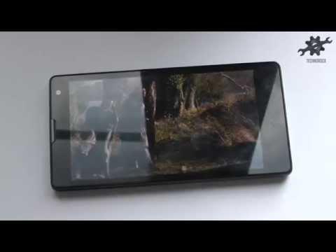 Huawei Honor 3c - обзор, мнение, примеры