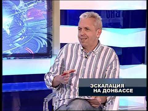 ObjectivTv: Суб'єктивно. Від дзвінків Путіну – до турецьких пригод