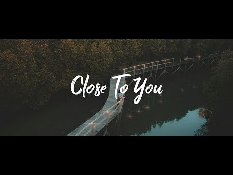 Klaas - Close To You (Sub Español)