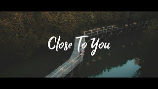 Download lagu Klaas Close To You