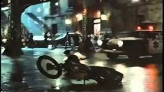 Streets of Fire - Nowhere Fast - music video.mp4