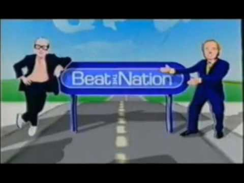 Beat The Nation Titles