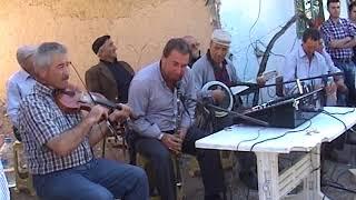 gölpazarı arıcaklar köyü turgut mercimek'in düğünü 14.10.2012