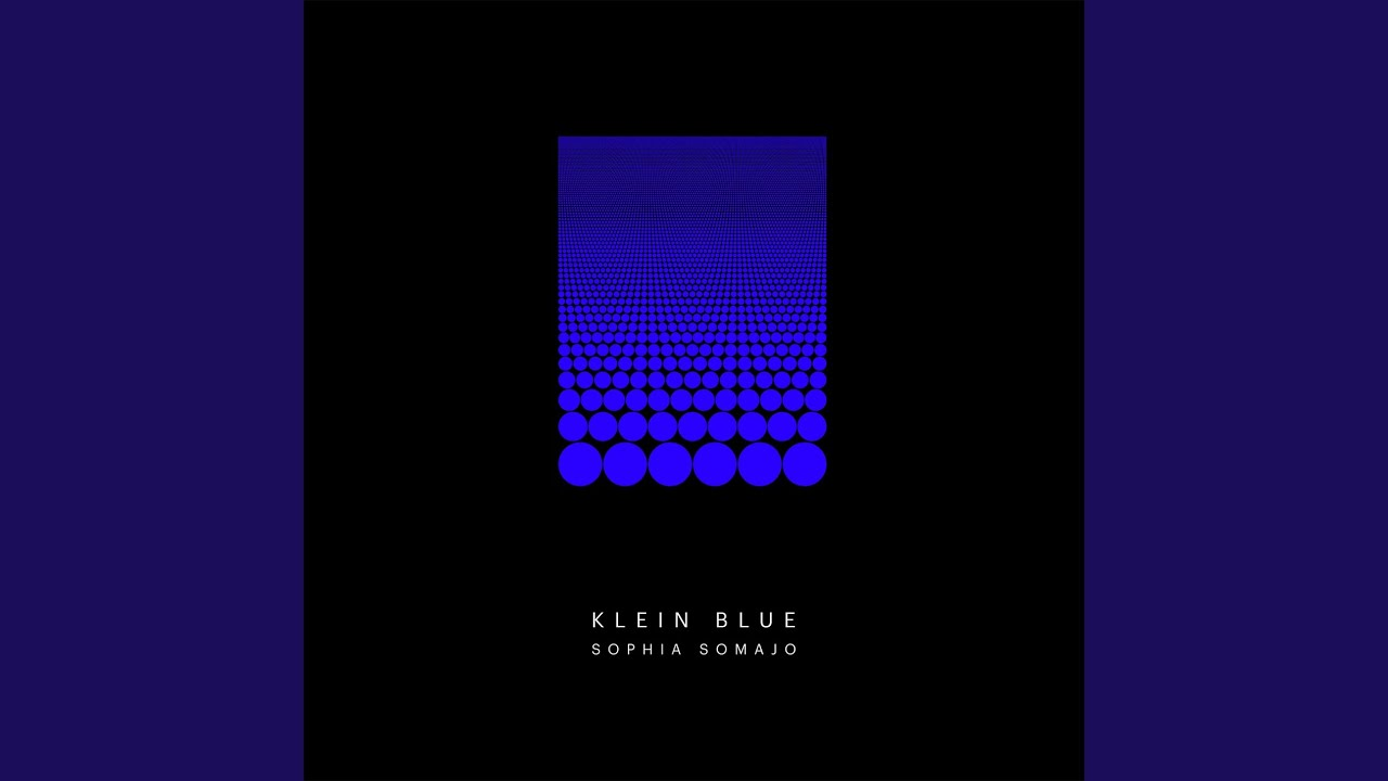 Download Klein Blue