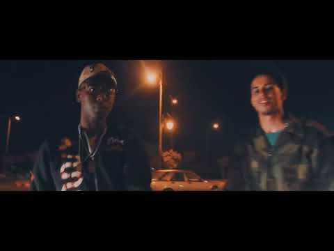 M-Black FT Boy Crazy T.M.L.K ( Video Clip)