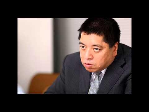 日本人拘束事件の背景 | Triton ...