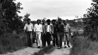 SOMAMBISAMBY