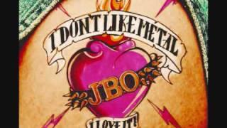 J.B.O. - Geh mer halt zu Slayer