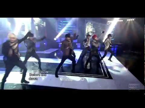 2010-2011-top-k-pop-groups