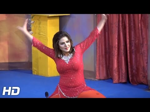 AJ TOR DE SHARTAN - 2016 PAKISTANI MUJRA DANCE: SUBSCRIBE - http://www.youtube.com/user/MUJRAMASTI?sub_confirmation=1  PLEASE KEEP CHECKING CHANNEL FOR UPDATES AS WE WILL BE UPLOADING VIDEOS REGULARLY!!  LINKS BELOW FOR TOP 2016 MUJRAS GHAZAL CHOUDHRY - TU MERI ZINDAGI HAI  https://www.youtube.com/watch?v=v9R51HVXgTA SWEET LAILA - AGGAN LAGIYAN https://www.youtube.com/watch?v=BQtjz-ULddE HOT - PRIYA KHAN - DOOD BAN JAWAN GI https://www.youtube.com/watch?v=A4RcMy8rny4 NARGIS - TERE SEENE UTTE https://www.youtube.com/watch?v=b2DZykLqOkE GHAZAL CHOUDHRY - MEIN UTTEY TE TU THALEY https://www.youtube.com/watch?v=vugP6jhNcuo GHAZAL CHOUDHRY - GAL PYAR WALI LENA  https://www.youtube.com/watch?v=rA8J_W_Uzm4 NIDA CHOUDHRY - MEIN AAP MAJAN WALI https://www.youtube.com/watch?v=CpZ94uaLxFk QISMAT BAIG - BINA PARANDEY UDD DI https://www.youtube.com/watch?v=1Bmbxk6RSLY GHAZAL CHAUDHRY - KITHE CHALIA EN CHORAN WANGON https://www.youtube.com/watch?v=XuCCcn1UaEU QISMAT BAIG - PUNJABI MUNDEY LEIN CHASKEY https://www.youtube.com/watch?v=72hdqAqgayk HAD MUK GAI - 2016 TOP SEXY MUJRA https://www.youtube.com/watch?v=uXINL5w_kAg PALAK RANA - HOT WET MUJRA - TU QARAR MERA https://www.youtube.com/watch?v=cB-JIlcMY4A SEXY NIDA CHAUDHRY - PA JHAPIAN https://www.youtube.com/watch?v=wyFoGYTvjB0