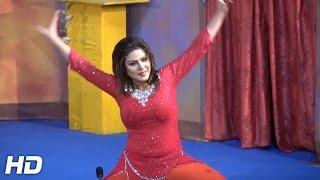 AJ TOR DE SHARTAN - 2016 PAKISTANI MUJRA DANCE - NASEEBO LAL