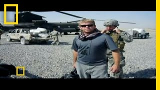 Inside the Green Berets: Under Attack