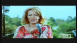 Betti - Yadeteh -