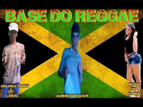 MELO DE CAIXA BAIXA 2012 - DJ CEBOLA RASTA - BASE DO REGGAE