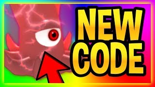 (*NEW*) BUBBLE GUM SIMULATOR NEW *400M UPDATE 27 CODE!* (FREE BOOSTS) - Roblox