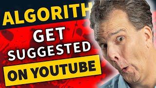 YouTube Algorithm 2019 - YouTube Suggested Video Algorithm