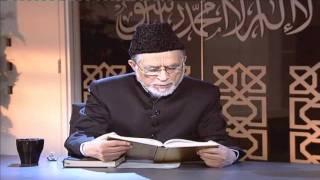 Historic Facts: Programme 65 (Urdu)