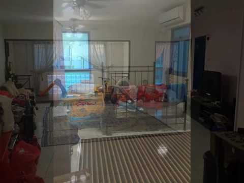 BLK 468B ADMIRALTY DRIVE EA FOR SALE