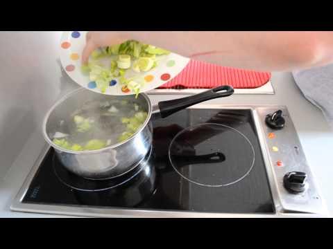 regal-:-recette-à-base-de-poireaux