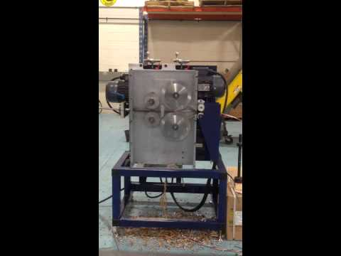 BX Cable Stripper / Stripping Machine
