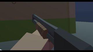 War Brokers IO Full Gameplay Walkthrough