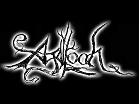 Agalloch - Hallways of Enchanted Ebony mp3