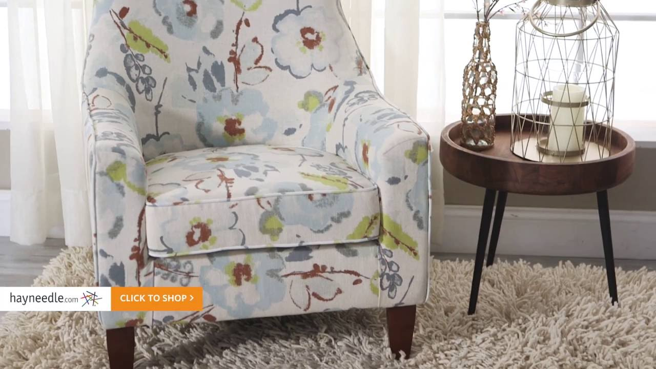 Rug Buying Guide Tips for Choosing the Right Area Rug YouTube