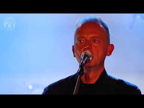Darkwood - Verlorenes Heer - Live 2016