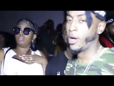 viic-flair-fayetteville,-nc-show-vlog