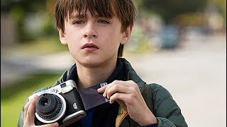 THE BOOK OF HENRY | Trailer & Filmclip deutsch german [HD]
