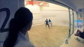 be5t.pl @ MySquash Open 2014 (PFS kat. A) - relacja Mp3