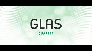 A Thousand Years - Glas Quartet