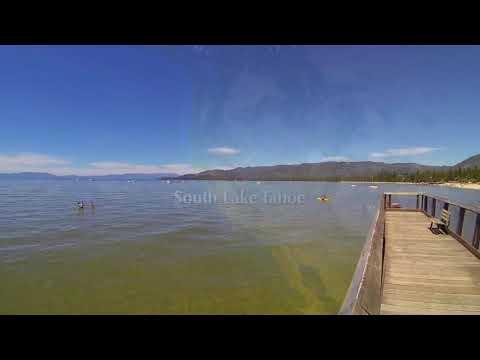 South Lake Tahoe Meetup Adventures - Travel Friend Finder