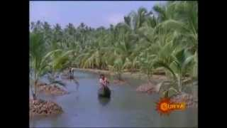 olam matti mumbe poyi ..vidhichathum kothichathum movie [kasthoori] [1982]) vincent