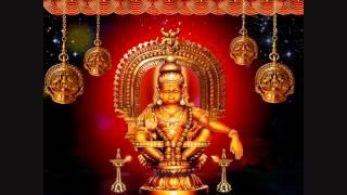 Madilo - Ayyappa Bhakti Geethalu - Telugu Devotional Songs