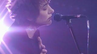 Земфира - Хочешь (Stadium Live)