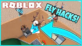 Download Mp3 Zacharyzaxor Youtube Roblox Mm2 2018 Free She Gave Me A Free Godly Roblox Murder Mystery 2 Insane Youtube