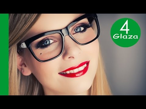 сайт знакомств носите очки