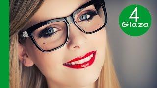 Можно ли носить очки с другими диоптриями(Можно ли носить очки, которые не подходят Вам по диоптриям? Что будет, если носить не правильные очки? -----------..., 2014-09-25T10:46:52.000Z)