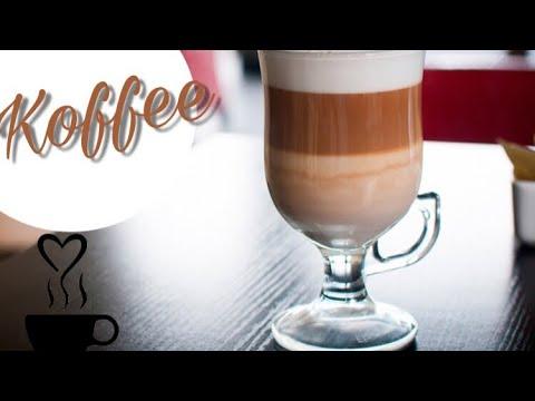 Как взбить молоко в кофемашине delonghi видео