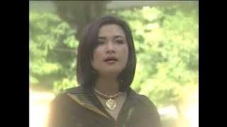 09 - Chia tay hoàng hôn - Thanh Lam