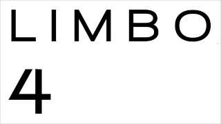 Прохождение Limbo (живой коммент kidmoteen & alexander.plav) Ч. 4