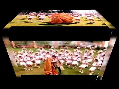 bulbula re bulbula..... jhankar beats..... musical.....