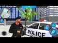 Police Encounter : Crime City Police Crackdown | Best Android Gameplay HD