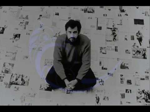 APRILE (Nani Moretti), OST (1998)