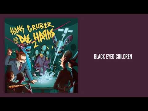 Hans Gruber and the Die Hards - Hans Gruber and the Die Hards 2 Full Album Mp3