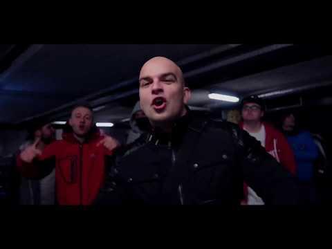 Rzepa x Da Hill feat. Beron - Zasady
