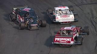 Bowman Gray Racing - The Madness - 6-3-17
